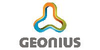 Geonius