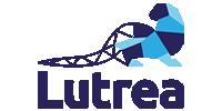 Lutrea